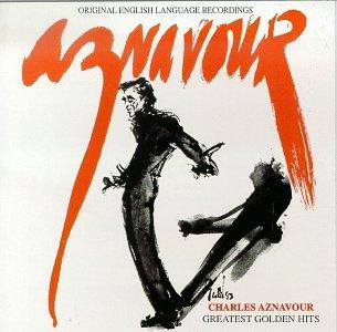Charles Aznavour - La Bohemia - Zortam Music
