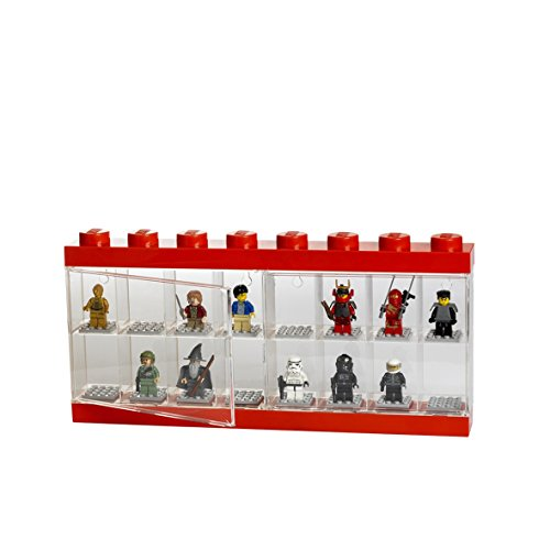 lego-40660601-minifigure-display-case-large