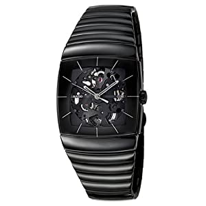 Rado Sintra Automatic Men's Automatic Watch R13669152