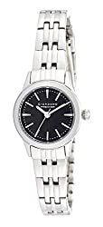 Giordano Analog Black Dial Womens Watch - P226-11