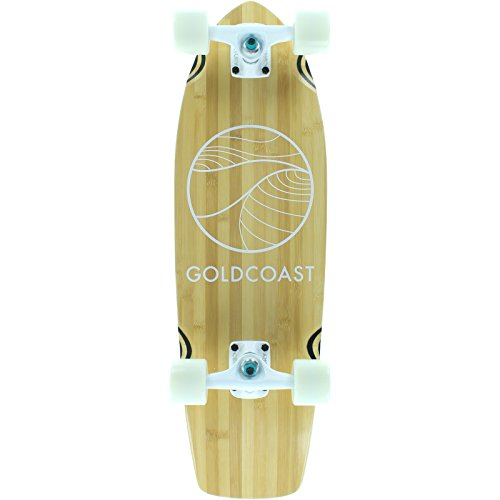 goldcoast-classic-complete-cruiser-skateboard-83-x-28