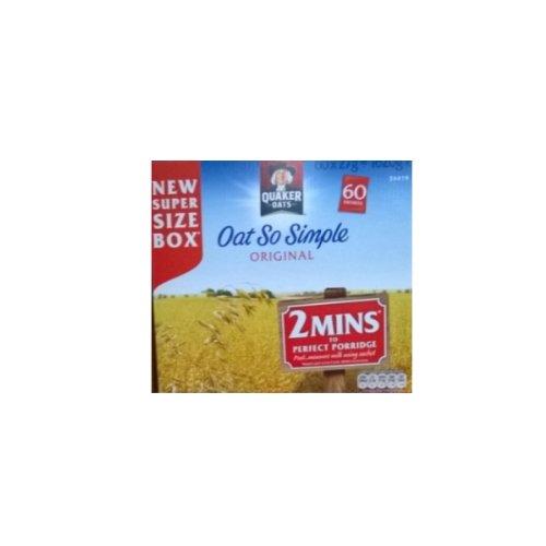 avena-quaker-oats-asi-simple-sabor-1-x-50-sobres