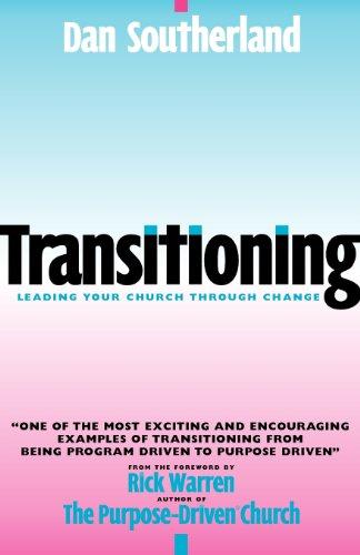 Transitioning310242819