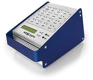 Nexcopy Standalone USB Duplicators - USB115SA