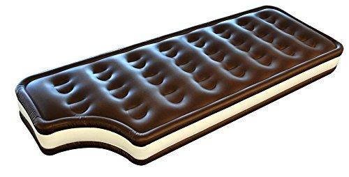 dalosdream-ice-cream-sandwich-pool-float