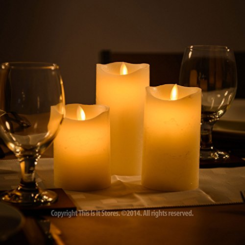 3-led-flickering-wax-candles-flame-less-mood-lights-w-remote-control