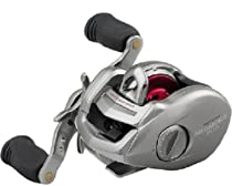 Megaforce Plus 100TSH Reel