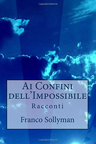 AI Confini Dell'impossibile