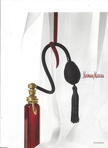 print-ad-for-boucheron-perfume-for-neiman-marcus