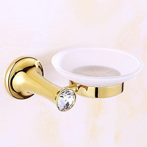 dark-in-ottone-antico-in-stile-europeo-portasapone-rack-singolo-diamante-placcato-oro-portasapone-ba