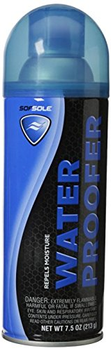 sof-sole-waterproofer-spray-for-shoes-boots-and-jackets-75-ounce