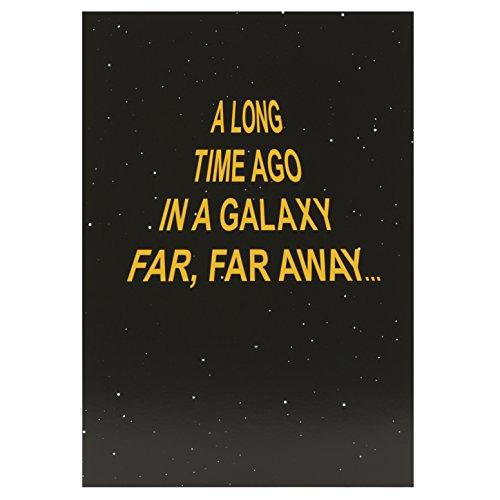 hallmark-geburtstagskarte-design-star-wars-offnung-krabbeln