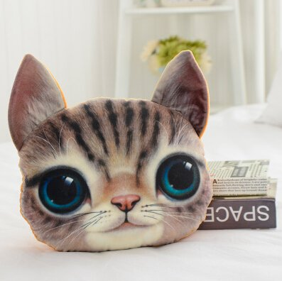 cute-plush-handy-cat-cuddle-toy-pillow-35cm-14-inch-xmas-gift-holiday-decoration-light-brown