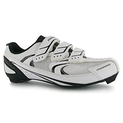 Muddyfox Rbs Mens Cycling Shoes Spd
