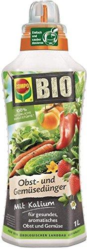 compo-bio-frutta-verdura-fertilizzante-1l