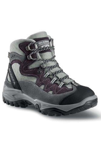 Scarpa Women's Cyclone GORE-TEX