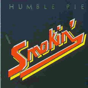 Humble Pie - Smolin