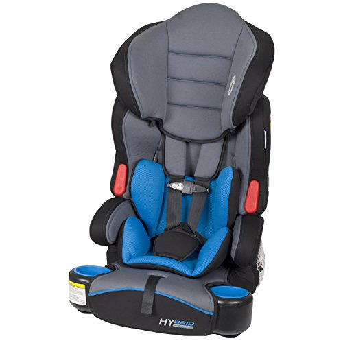 baby-trend-hybrid-booster-3-in-1-car-seat-ozone