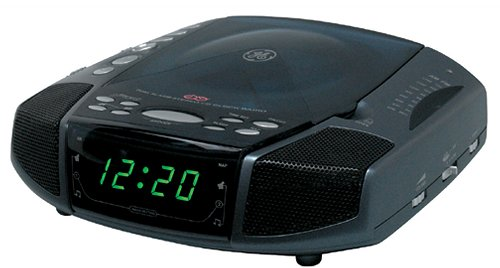 Bose Wave Radio System Manual furthermore B0017PMSES together with Sony Icf Cd815 Cd Clock Radio With 3 Mode Dual Alarm Cdradio moreover Cabeceros De Cama Madera together with Ge 74897 Clock Radio Stereo Cd Player With Dual Alarm. on clock radio cd player amazon