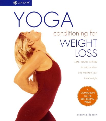 yoga-conditioning-for-weight-loss-natural-methods-to-help-achieve-and-maintain-your-ideal-weight