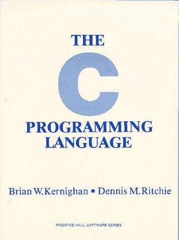 おぉぉ,懐かしい・・・。 学生の時は,(すでに翻訳版も出ていたのに)英語版を買って読まされたものでした。