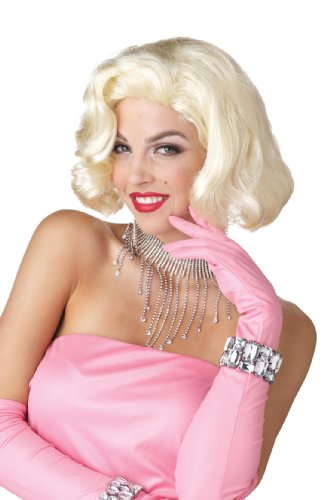 Deluxe Diamonds Marilyn Monroe