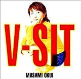 V-sit.