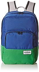 Dakine Capitol Backpack, 23-Liter, Portway