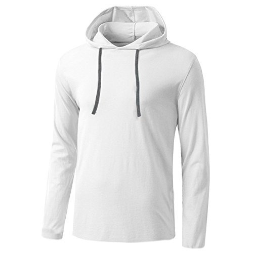 GHPC-Mens-Slim-Fit-Full-Sleeve-Hooded-Cotton-T-Shirt-TS9005-P