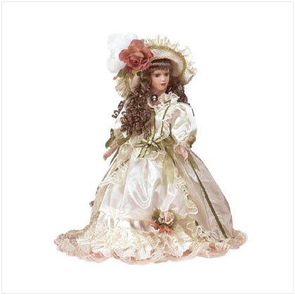 'GWYNETH' DOLL - Buy 'GWYNETH' DOLL - Purchase 'GWYNETH' DOLL (SunRise, Toys & Games,Categories,Dolls,Porcelain Dolls)