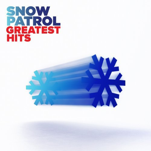 Snow Patrol - Snow Patrol Greatest Hits - Zortam Music