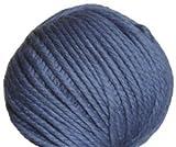 Rowan Big Wool Steel Blue - 052