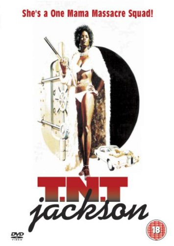 tnt-jackson-edizione-regno-unito