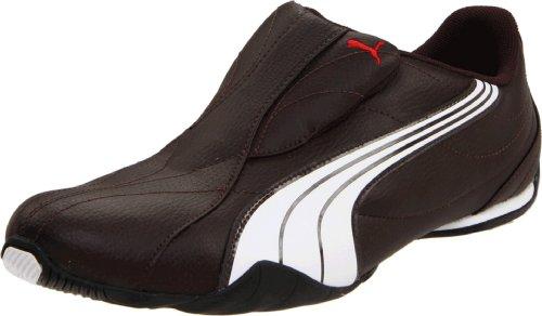 a03df7d111e PUMA Grand Sales  PUMA Men s Tergament Slip-On Fashion Sneaker