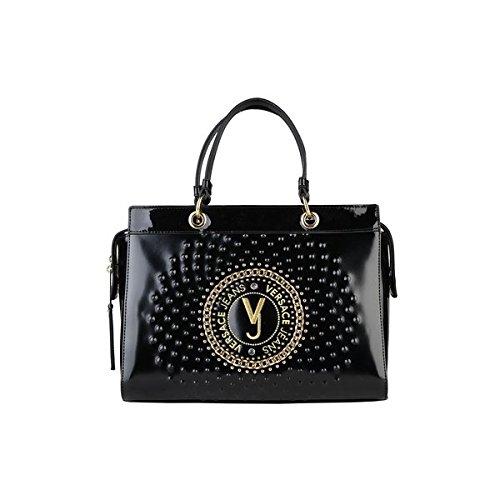 Versace Jeans borsa con tracolla per le donne