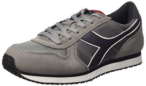 diadora-mens-k-run-ii-flatform-pumps-grey-size-85-uk
