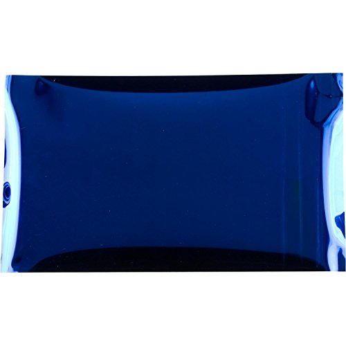 pen-plax-dbc10cb-petco-reversible-aquarium-background-in-blue-waters-by-pen-plax