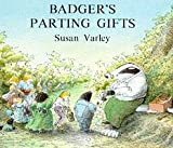 Susan Varley Badger's Parting Gifts