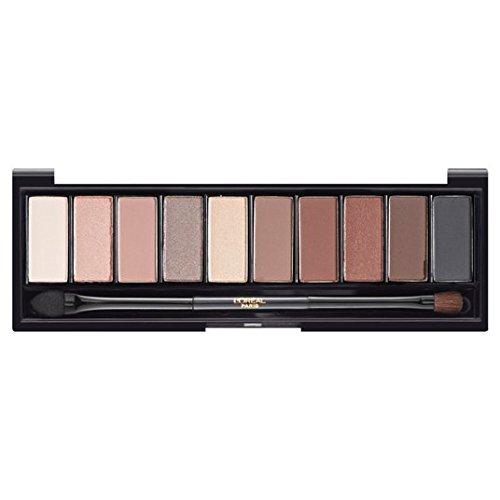 loreal-paris-color-riche-la-palette-fard-a-paupieres-nude-beige