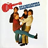 Headquarters ~ Monkees
