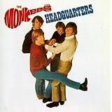 Headquarters ~ Monkees