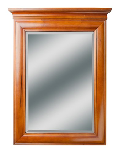Cherry Mirrors Bathroom back-1022576