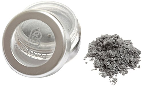 barefaced-beauty-natural-mineral-eye-shadow-15-g-stardust
