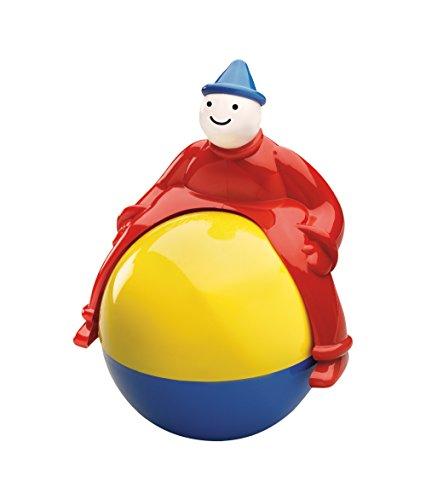 Ambi-Toys-Magic-Man-Toy