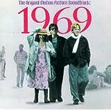 1969: The Original Motion Picture Soundtrack