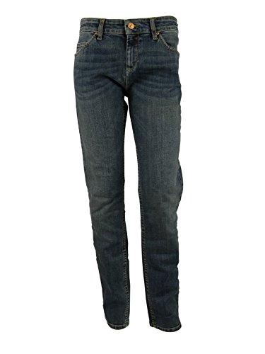 isabel-marant-etoile-womens-blue-five-pocket-straight-leg-jeans-42