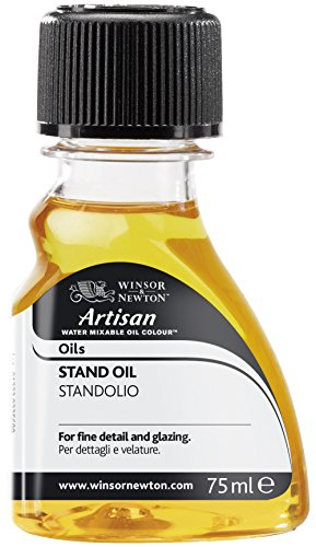 winsor-and-newton-artisan-water-mixable-stand-oil-75ml