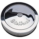 Edelbrock 1208 Pro-Flo Air Cleaner