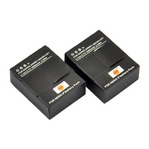 dster-2x-ahdbt-302-de-remplacement-li-ion-batterie-pour-gopro-ahdbt-301-ahdbt-201-ahdbt-302-gopro-he