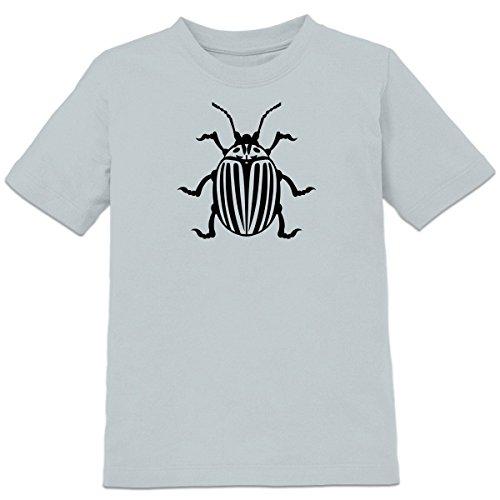 potato-beetle-kids-t-shirt-by-shirtcity